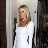 Gwyneth Paltrow, fot. East News