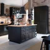 Meble Kuchenne Nowe Propozycje Od Ikea Elle Decoration Trendy