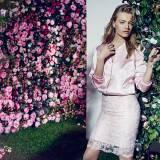 f8d70236c9 Nowa kolekcja Mohito wiosna-lato 2016 - Elle.pl - trendy wiosna lato ...