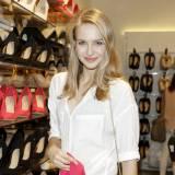 c643cfde36 Otwarcie sklepu New Look w CH Arkadia - Elle.pl - trendy wiosna lato ...