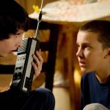 "Millie Bobby Brown zgoliła włosy do roli Eleven w ""Stranger Things"""