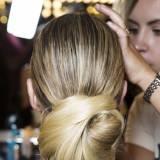 Fryzury Na Wesele 2017 Długie Włosy Ellepl Trendy