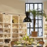 Nowy concept store ZARA HOME