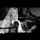 9. Ellie Goulding - How Long Will I Love You