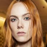 Modne Fryzury Kolory Włosów Na Wiosnę 2019 Ellepl Trendy