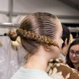 Fryzury Na Sylwestra 20182019 Ellepl Trendy Jesień