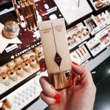 Charlotte Tilbury, Light Wonder Foundation, 46$