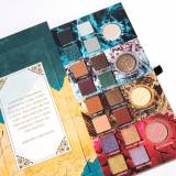 Paleta cieni Urban Decay x Game of Thrones