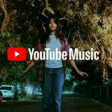 You Tube Music - test, ceny, funkcje
