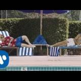 Ed Sheeran & Justin Bieber - teledysk I Don't Care [Official Video]