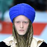 Turban Gucci (AW18)