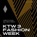 KTW Fashion Week