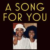 """A Song For You: My Life with Whitney Houston"", wspomnienia Robyn Crawford."