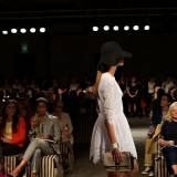 Copenhagen Fashion Week: Malene Birger