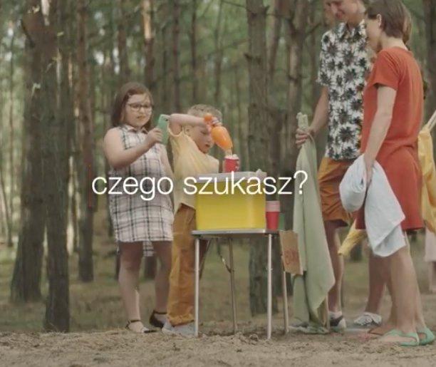 Lemoniada Nowa Reklama Allegro Z Serii Czego Szukasz Wideo Elle Pl