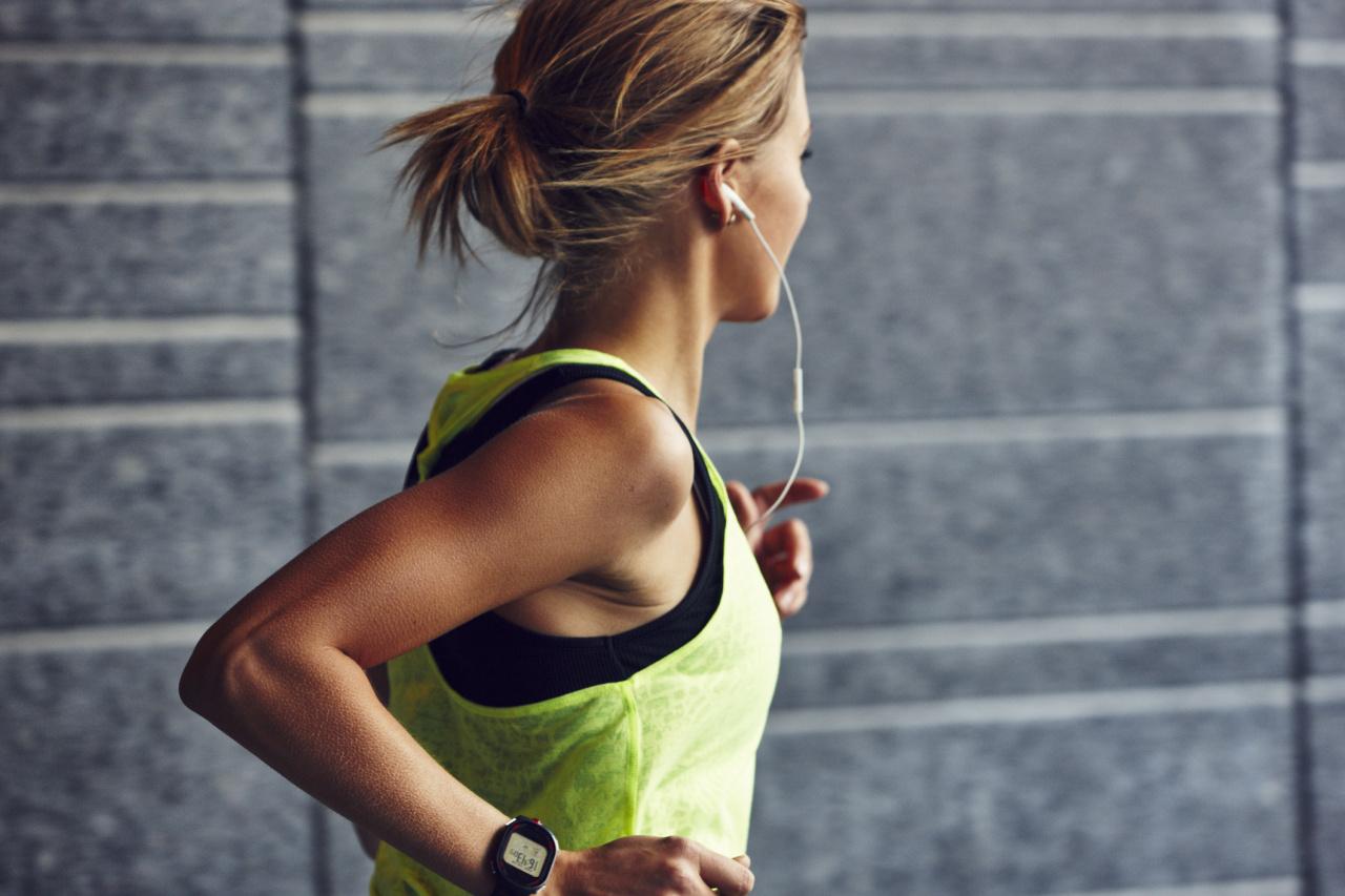 Jak schudnąć 10 kg w 13 dni? | Mangosteen