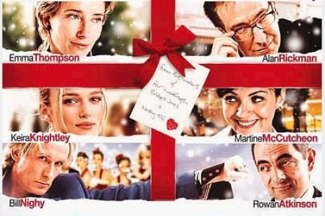 10 najlepszych filmów świątecznych