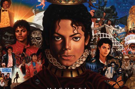 Michael Jackson: przypominamy kultowe teledyski Króla Popu!