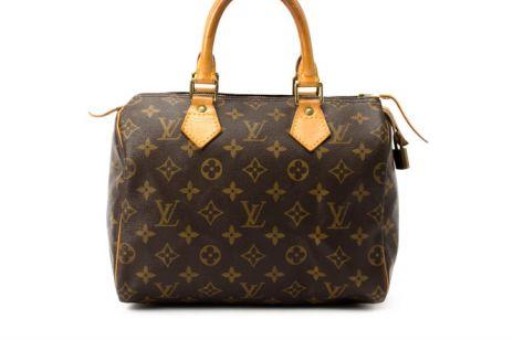 c2194c16fbf16 Louis Vuitton vintage bags – tylko w FashionDays.pl