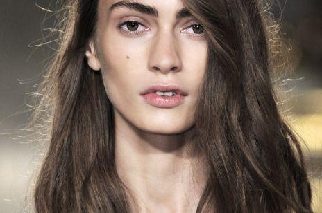 Długie Fryzury Kobietapl