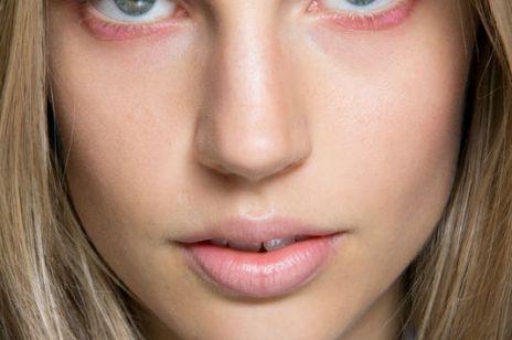Pastelowe kosmetyki - trendy wiosna-lato 2014