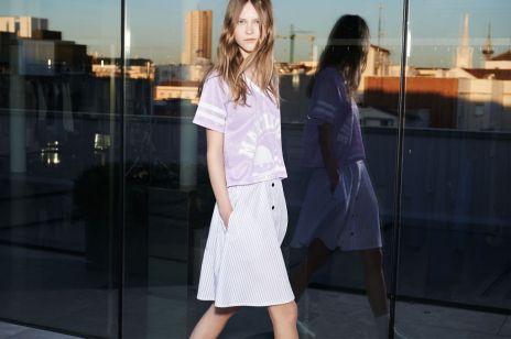 Zara Trf lookbook maj 2014