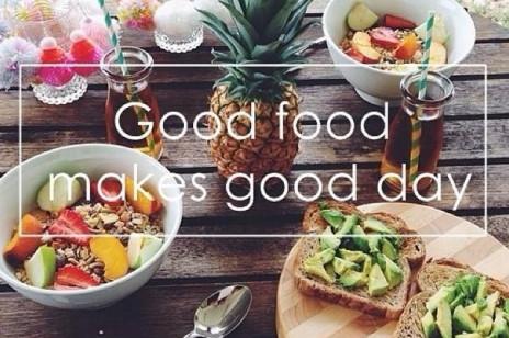 Diety odchudzające: poradniki dla fit girls