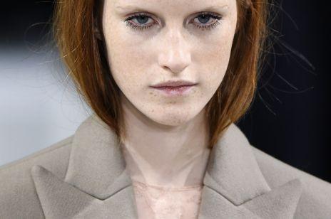 Fryzury z długich włosów: schowaj je!