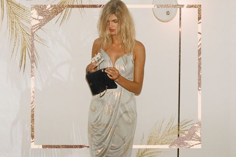 "Nowy lookbook Free People ""Night Moves"" wiosna 2016"
