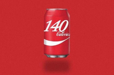 Calorie Brands - ile kalorii mają słynne przysmaki?