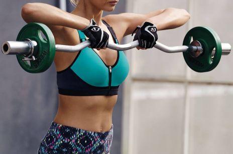 CrossFit - czy to sport dla kobiet?