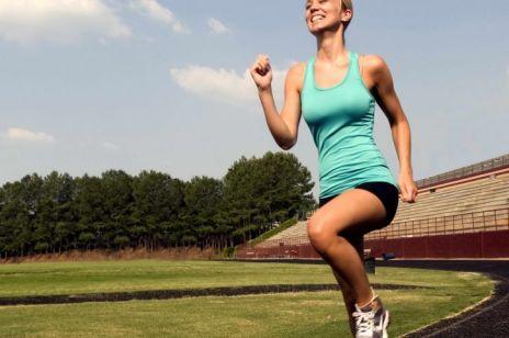 Zaczęłaś biegać? Oto 8 sposobów, dzięki którym nie przestaniesz