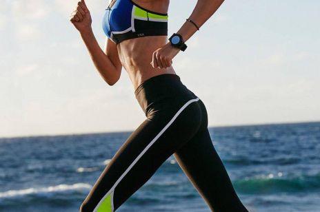 5 sposobów na płaski brzuch