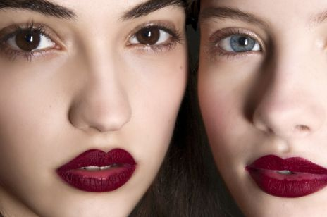Makijażna studniówkę 2017