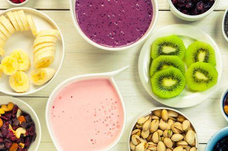 Czy dieta alkaliczna jest zdrowa? Jej twórca trafił do więzienia
