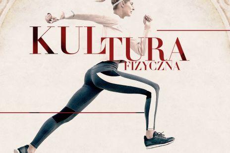 Kultura fizyczna - ćwicz z H&M i wymieniaj kalorie na ubrania