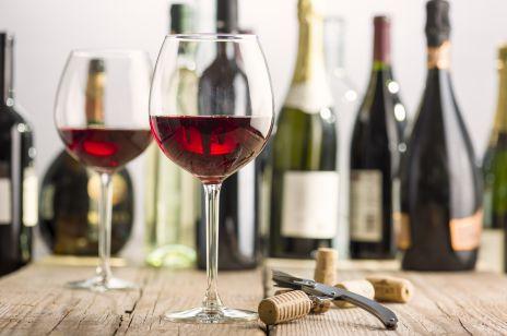 Na etykietach alkoholi pojawią się informacje o kaloriach?