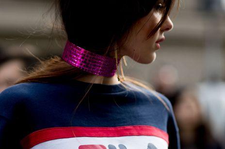 10 powodów, dla których warto kupować ubrania vintage