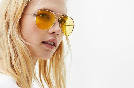 Archiwa Modne okulary na lato 2017 2018 2019 2020