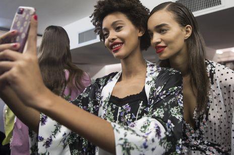 Co zmieni rynek kosmetyczny w 2019 roku?