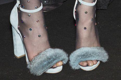 860c17a1c5958 kozaki za kolano. Modne buty [trendy jesień-zima 2017/2018]