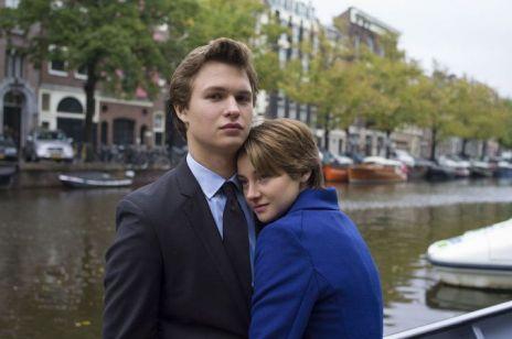 Filmy o miłości nastolatków