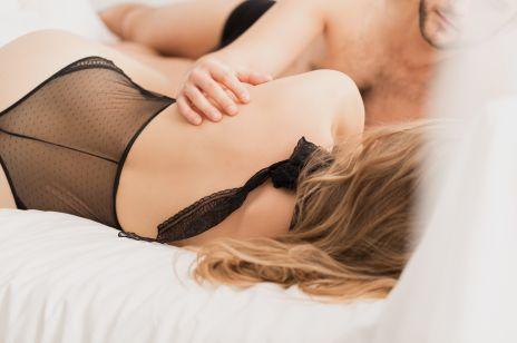 Seks analny - jak go uprawiać? I czy to boli?
