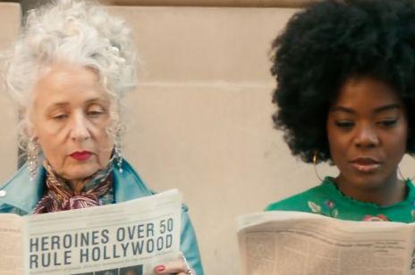 Manifest niezależnych kobiet w kampanii znanej marki kosmetycznej