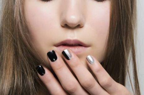 Rakotwórczy manicure? Paznokcie hybrydowe mogą szkodzić zdrowiu!