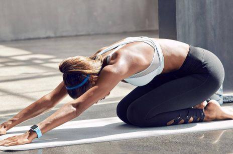 Napercize - nowy trening, który spala kalorie w trakcie drzemki!