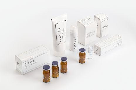 Nithya® – nowa terapia rozstępów, blizn i fotouszkodzeń