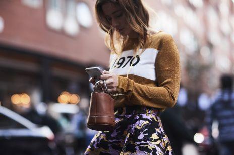 Jak zarabiać na swoich starych ubraniach?