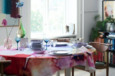 Inspirowana impresjonizmem kolekcja ZARA HOME