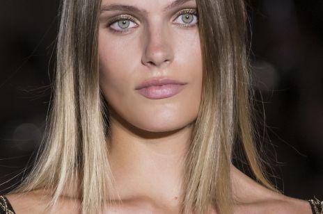 Włosy jak tafla wody - jak uzyskać ten efekt